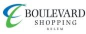 Shopping - Shopping Boulevard Belém – PA