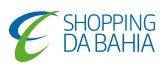Shopping - Shopping da Bahia – Salvador – BA