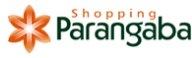 Shopping - Shopping Parangaba – Fortaleza – CE
