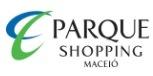Shopping - Parque Shopping Maceió - AL