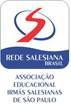 Escola - Colégio Santa Inês - SP