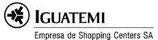 Administradora de Shoppings - Grupo Iguatemi