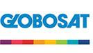 Globosat - São Paulo - SP