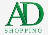 Administradora de Shoppings - AD Shoppings