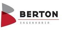 Gestão de Projetos e Obras - Berton