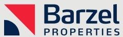 Edifício Corporativo - Barzel – Enxovia