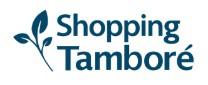 Shopping - Shopping Tamboré - Barueri - SP