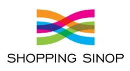 Shopping - Shopping Sinop - MT