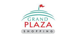 Shopping - Grand Plaza Shopping - ABC
