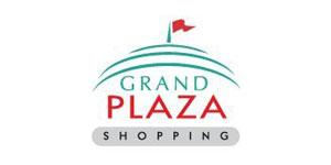 Shopping - Grand Plaza Shopping - ABC
