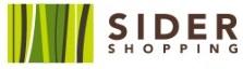 Shopping - Sider Shopping - Volta Redonda - RJ