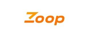 Tecnologia - Zoop - RJ