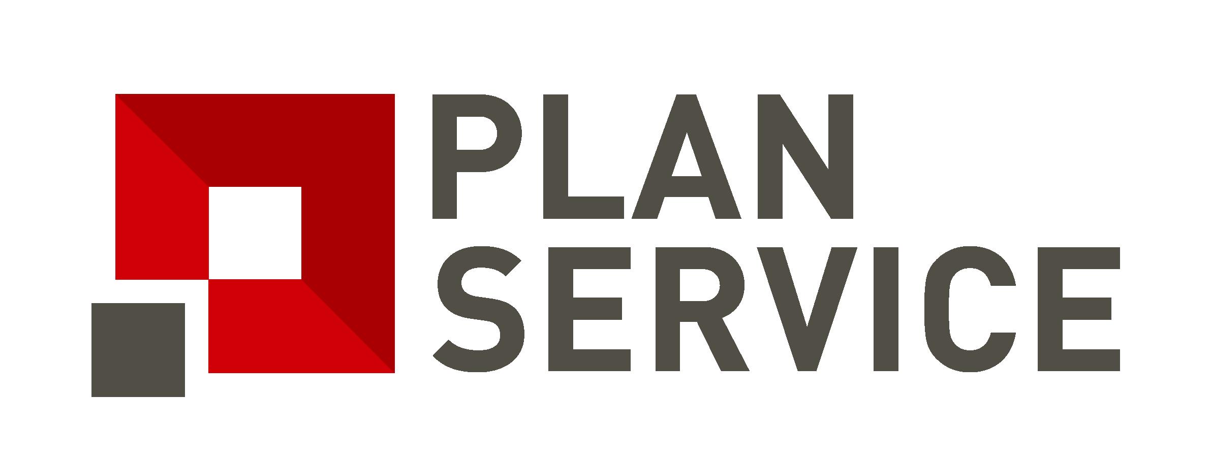 Gestão de Projetos e Obras – Planservice