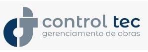 Gestão de Projetos – Controltec