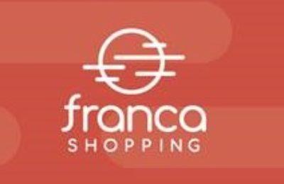 Shopping – Franca Shopping – SP
