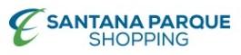 Shopping –Santana Parque Shopping - SP