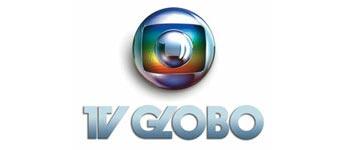 TV Globo – Projac