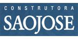 Construtora - São José