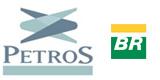 Fundação Petrobras de Seguridade Social – Petros