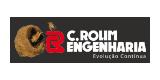 Construtora - C.Rolim Engenharia