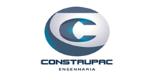 Construtora - CONSTRUPAC