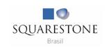 Administradora de Shoppings - Squarestone Brasil