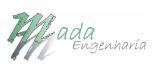 Construtora - Mada Engenharia