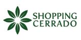 Shopping - Shopping Cerrado - Goiânia - GO