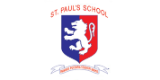 "Escola - St. Paul""s School"