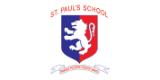 "Escola - St. Paul""s School"